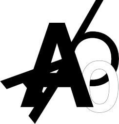 alpha60 logo