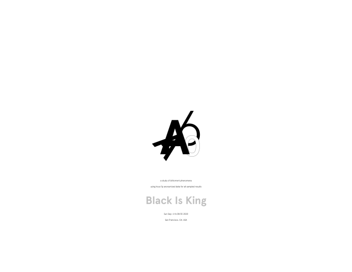 black-is-king-a60